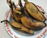 Es Pallu Butung #prRamadhan_Takjil #BikinRamadhanBerkesan langkah memasak 1 foto