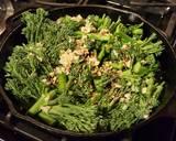 Sausage Orrichette with Broccolini recipe step 3 photo