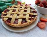 Strawberry Pie recipe step 18 photo