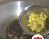 Ayam kecap nanas enak bergizi#homemadebylita langkah memasak 5 foto