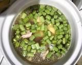 Slow Cooker Stew langkah memasak 3 foto