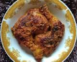 Ayam Bakar Teflon Bumbu Rujak #SelasaBisa langkah memasak 6 foto