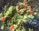 Sambel Rawit Tomat langkah memasak 4 foto