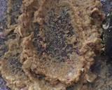 Pepes Ikan Gabus Bumbu Kuning langkah memasak 2 foto