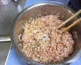 Japanese Seasoned Chicken Crumbles recipe step 4 photo
