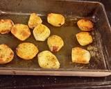 Melting Potatoes recipe step 5 photo