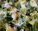 Ceasar Salad Dressing recipe step 4 photo