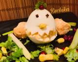 Deviled Egg recipe step 4 photo