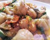 Bakso Tahu Cabe Ijo #SelasaBisa langkah memasak 3 foto