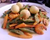 Acar Kuning Sayuran #SelasaBisa langkah memasak 2 foto