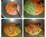Sambel leunca / pokak langkah memasak 4 foto