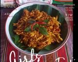 Ayam Sisit Khas Bali langkah memasak 5 foto