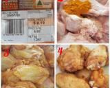 Chicken in Spicy Sauce (Chicken Sambal) recipe step 1 photo