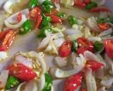 Nasi liwet (mix beras) langkah memasak 3 foto