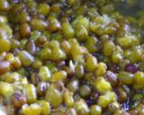 Green Moong Dal KHEER recipe step 1 photo