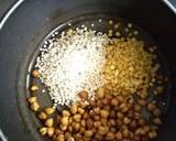 Banjara Dal recipe step 1 photo