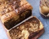 Cake Minimalis ala Kiena langkah memasak 7 foto