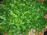 Foto del paso 2 de la receta Canelones de Espinaca y Ricotta, light