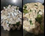 Sambel Goreng Tempe langkah memasak 2 foto