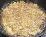 Sambal goreng kentang langkah memasak 2 foto