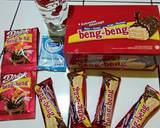Es Beng Beng langkah memasak 1 foto