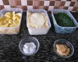 Maru Bhajiya #5 or less ingredients recipe contest recipe step 1 photo