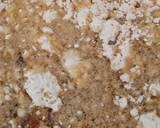 Apem Nasi Gula Merah #kamismanis langkah memasak 3 foto