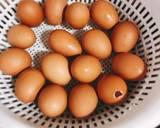 Trứng gà nướng bước làm 1 hình
