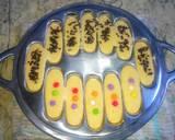 Kue Pukis Banyumas 2 Telur Lembut n Empuk Tnp Mixer langkah memasak 13 foto
