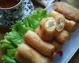 Sosis Solo langkah memasak 4 foto