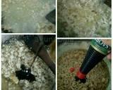 (16)Soboro Donburi Ala2 #selasabisa langkah memasak 1 foto
