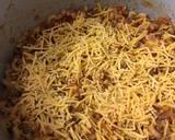 Instant pot Goulash recipe step 4 photo