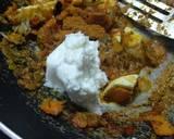 Makhmali paneer recipe step 3 photo