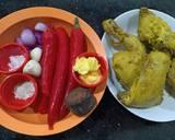 Ayam Bakar Wong Solo Ala Chef Supri langkah memasak 1 foto