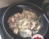 Ayam tumis saus madu enak mudah#homemadebylita langkah memasak 2 foto