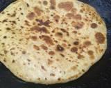 Gobhi aloo paratha recipe step 8 photo