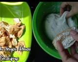 Cilok Tahu langkah memasak 5 foto