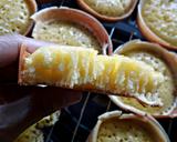 Terang Bulan Mini (Martabak Manis) Durian langkah memasak 6 foto