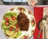 Steak Bumbu Jawa langkah memasak 6 foto