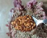 Sizzzling Mutton Kebab recipe step 1 photo