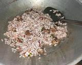 Nasi Goreng Ati Ampela Simpel langkah memasak 3 foto