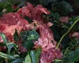 Tips daging sapi empuk langkah memasak 4 foto