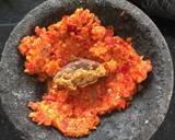Sayur Bening Master Ling langkah memasak 5 foto