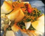 Thai Pulled Pork Sliders recipe step 4 photo