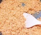 Hình ảnh bước 4 Ruốc Cá Hồi Cho Bé Ăn Dặm