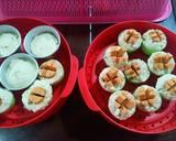 Fun Cooking Tahu Fantasi with Kiddos langkah memasak 4 foto