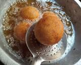 Scotch egg recipe step 12 photo