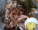 Pindang ayam khas kota kudus langkah memasak 4 foto