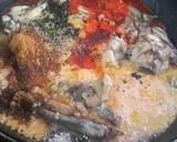 Royal Mughlai Chicken recipe step 4 photo