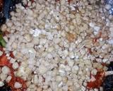 [Week-26] SAMBEL GORENG TAHU (Pendamping Lontong Opor) langkah memasak 6 foto